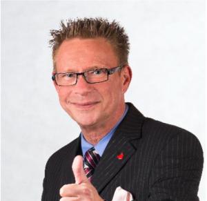 Matthias Ude